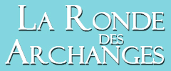 Ronde des Archanges